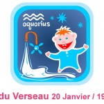 Horoscope verseau