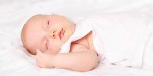 le sommeil du nourrisson b b de 0 2 mois. Black Bedroom Furniture Sets. Home Design Ideas