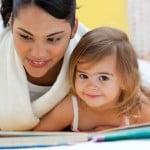 Livres et contes pour bébé