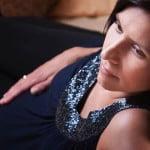 Troubles circulatoires pendant la grossesse
