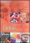 Le livre de bord de bébé