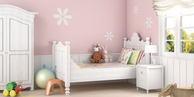 Comment am nager le mobilier de la chambre coucher de for Amenager la chambre de bebe