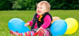 Sécurité du bébé de 9 à 12 mois